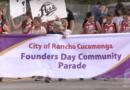 RC Parade
