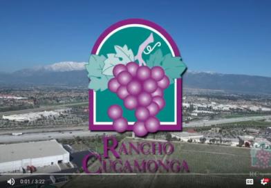 Rancho Cucamonga Profile