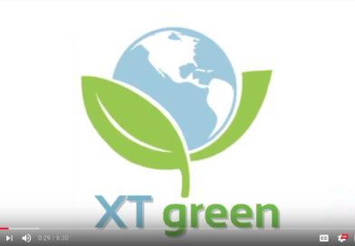 XT Green Rancho Cucamonga